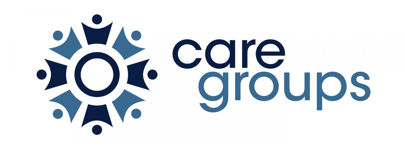 Care Groups Celebration Church Akron Oh