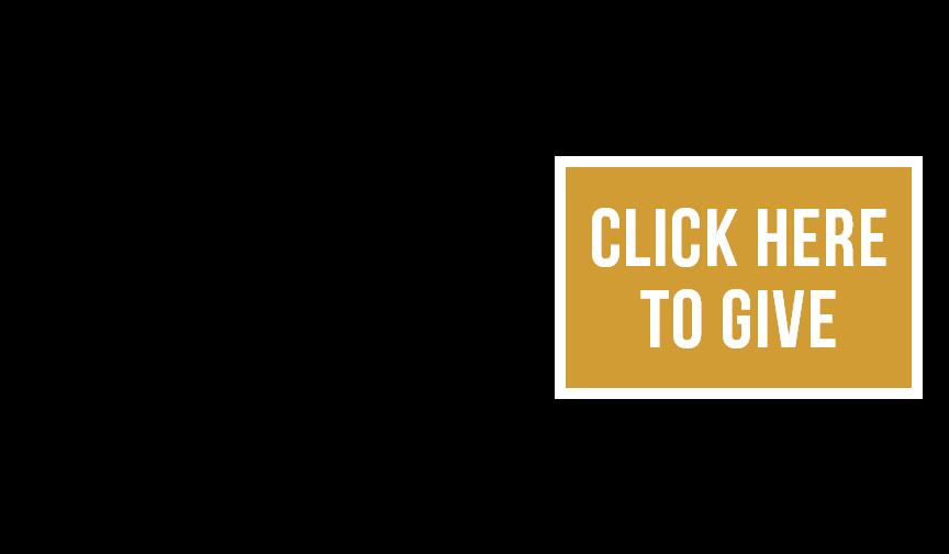 clicktogive_1.png